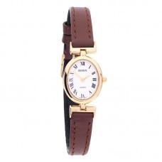 auksinis laikrodis GENEVE